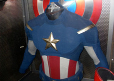 File:Captainamerica1990.jpg