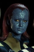 File:Mystique X-Men First Class.jpg