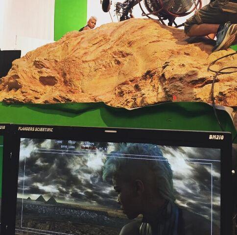 File:X-Men Apocalypse Filming 02.JPG