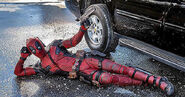 Deadpool film still 8