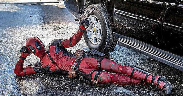 File:Deadpool film still 8.jpg