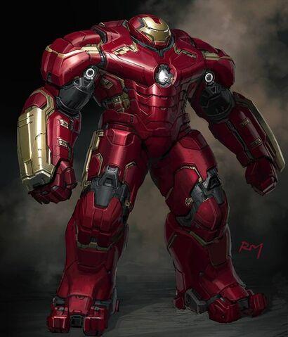 File:Hulkbuster Ryan Meinerding AOU Concept Art 01.jpg