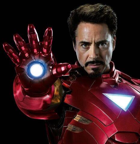 File:Iron Man-799.jpg