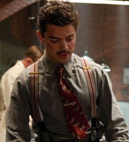 File:Howard Stark thumb.jpg