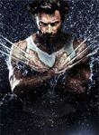 Wolverine 1234