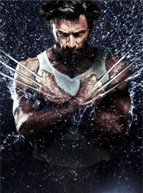 File:Wolverine 1234.jpg