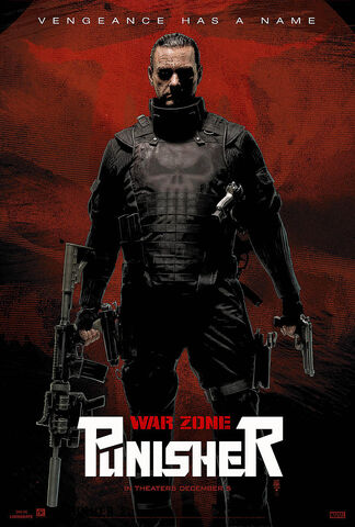 File:PunisherWarZonePic21.jpg