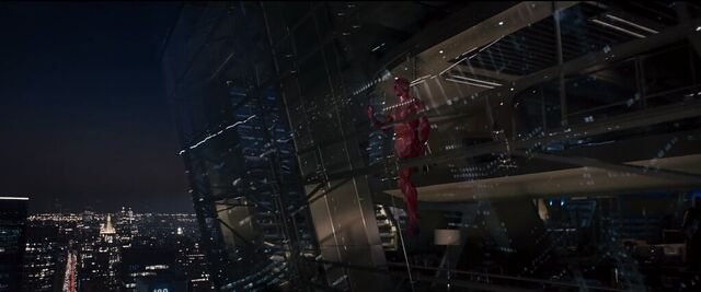 File:Vision Avengers Age of Ultron Still 4.JPG