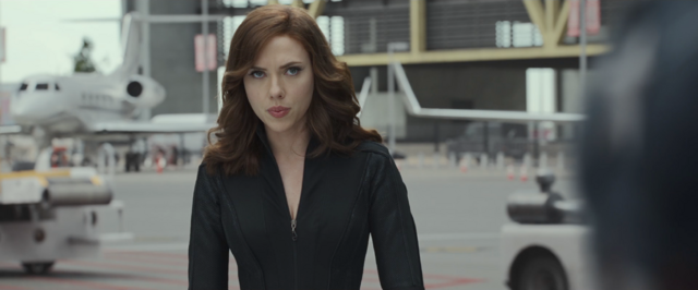 File:Civil War Black Widow.png