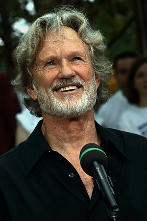 Kris Kristofferson — Free listening, videos, concerts, stats and ...