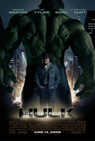 File:TheIncredibleHulkPoster1.jpg