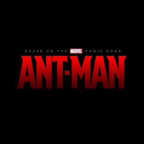 File:Ant-Man thumb.jpg