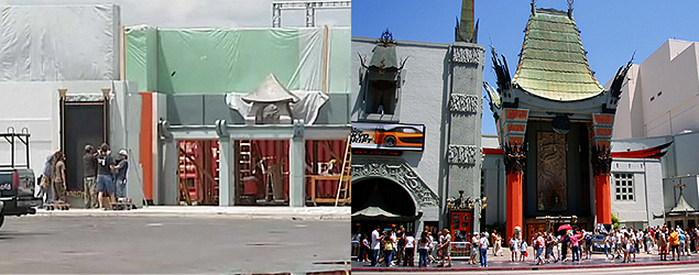 File:Chinesetheater.png