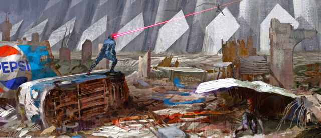 File:X-Men Apocalypse Concept Art Jean Grey Scott Summers Storm.jpg
