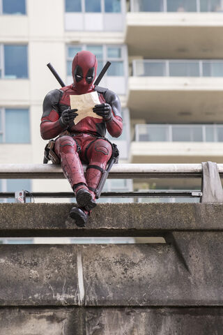 File:Deadpool Official Still 2.jpg