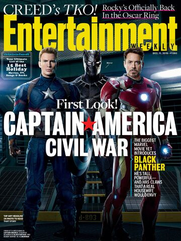 File:Entertainment Weekly Civil War 1.jpg