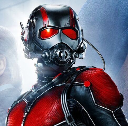 File:AntMan Poster Cover.jpg