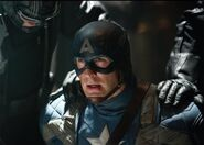 Captain-America-Kidnapped