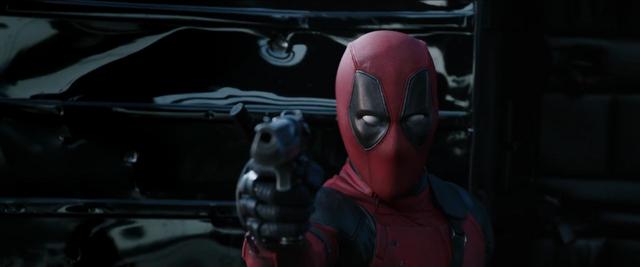 File:Deadpool (film) 14.png