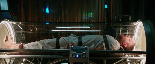 File:Deadpool-movie-screencaps-reynolds-22.png