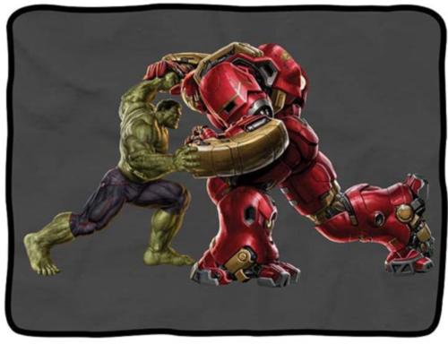 File:Hulk vs Hulkbuster 02.png