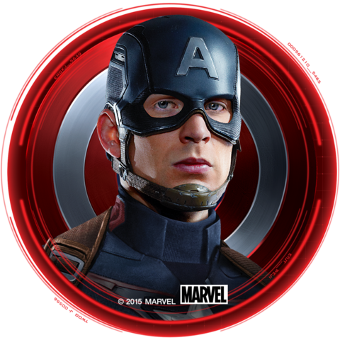 File:Patriot CaptainAmerica.png