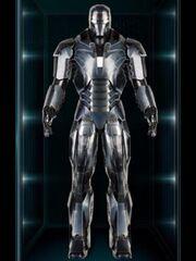Suit 40