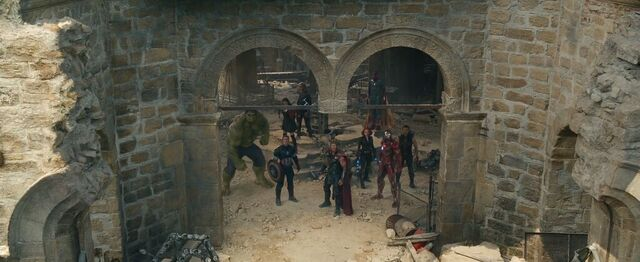 File:Vision Avengers Age of Ultron Still 37.JPG