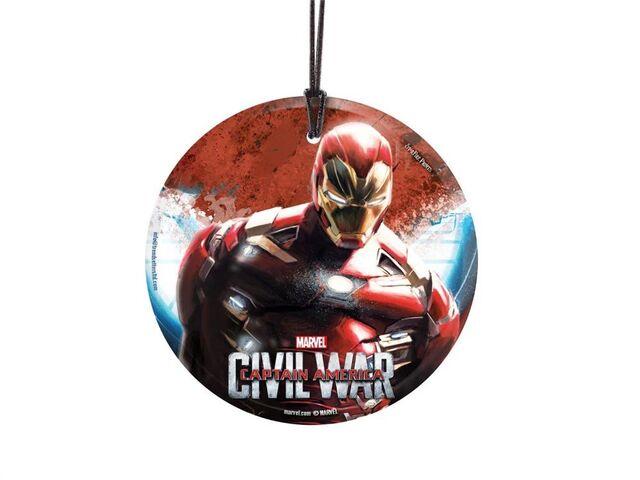 File:Captain America Civil War Promo 26.jpg