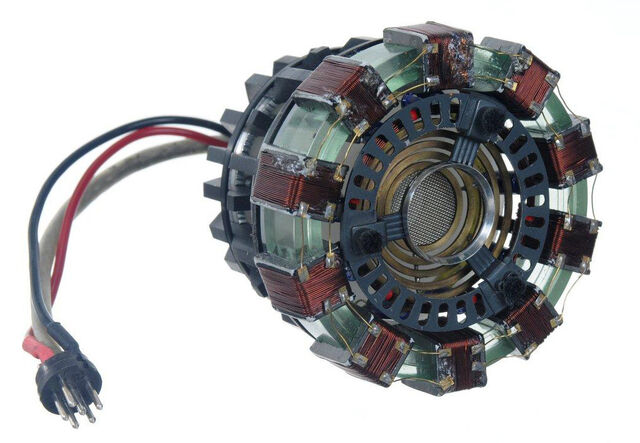 File:Mk 1 Arc Reactor.jpg