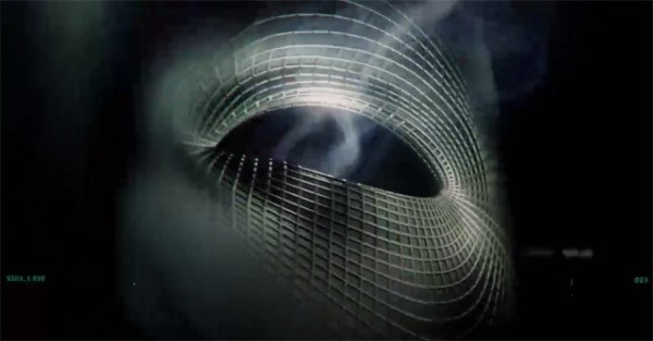 File:Mysterio Mask.jpg