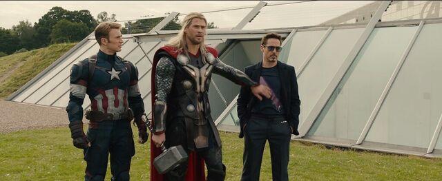 File:New Avengers Facility 018.JPG