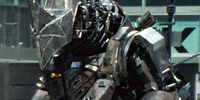 Rhino (armor)