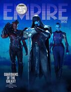 Guardians-of-the-galaxy-empire-cover-villains