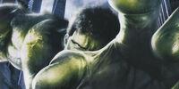 Hulk (soundtrack)