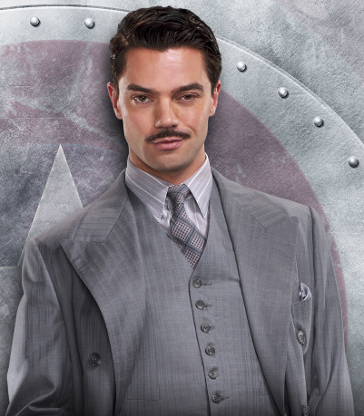 File:Howard stark.PNG