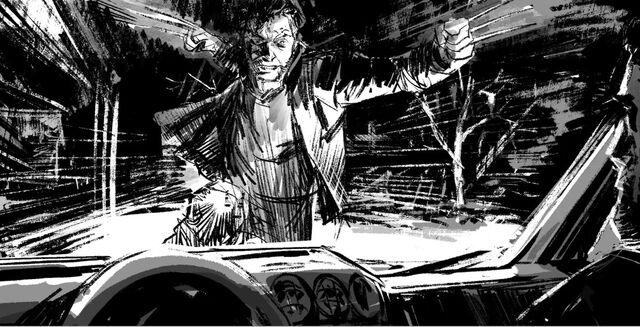 File:Logan Storyboard 1.jpg