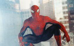 2002 spider man 004