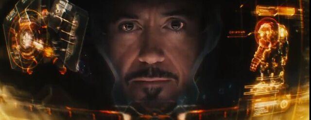 File:Avengers Age of Ultron 194.JPG
