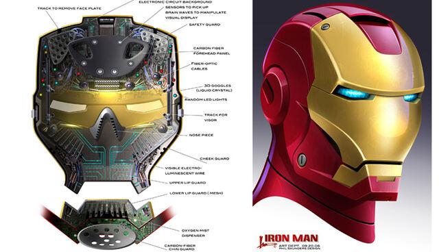 File:Harald-Belker-Iron-Man-weap5.jpg