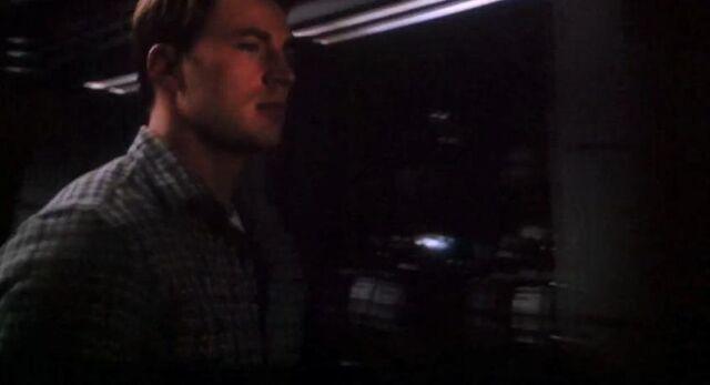File:Steve rogers avengers-trailer.JPG