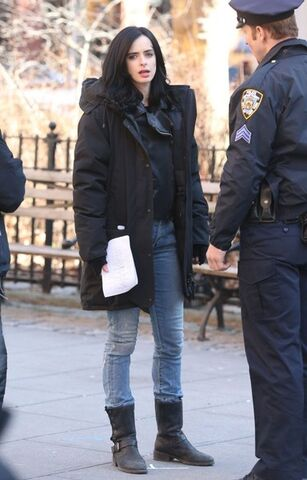 File:AKA Jessica Jones filming 5 .jpg