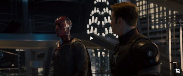File:Vision Avengers Age of Ultron Still 16.JPG