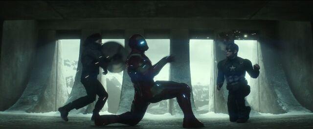 File:Captain America Civil War Teaser HD Still 75.JPG