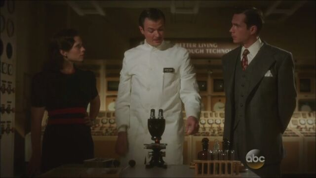 File:Now-is-not-the-end-peggy-and-jarvis-speak-with-dr-anton-vanko-played-by-costa-ronin.jpg