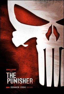 File:PunisherPoster2.jpg