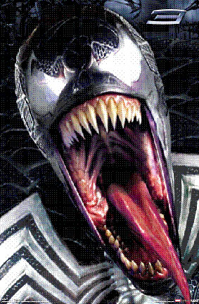 File:Venomposter.PNG