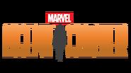 Agent Carter Logo 2