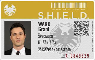 File:Grant Ward ID.jpg
