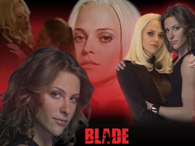 File:Krista-Chase-Wallpaper-blade-the-series-18585424-800-600.jpg